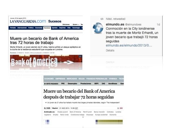 noticia_becario_fallecido